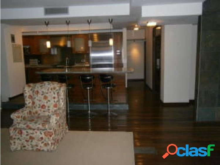 Apartamento en venta en El Parral Valencia Cod 20-13011 OPM 3