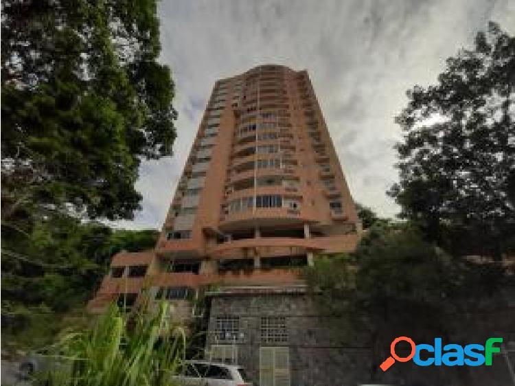 Apartamento en venta en El Parral Valencia Cod 20-1430 OPM