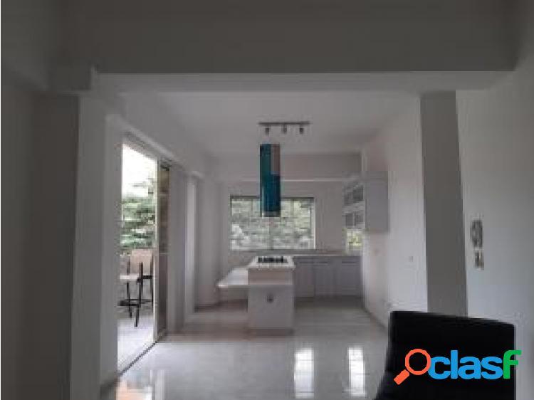 Apartamento en venta en El Parral Valencia Cod 20-1430 OPM 1