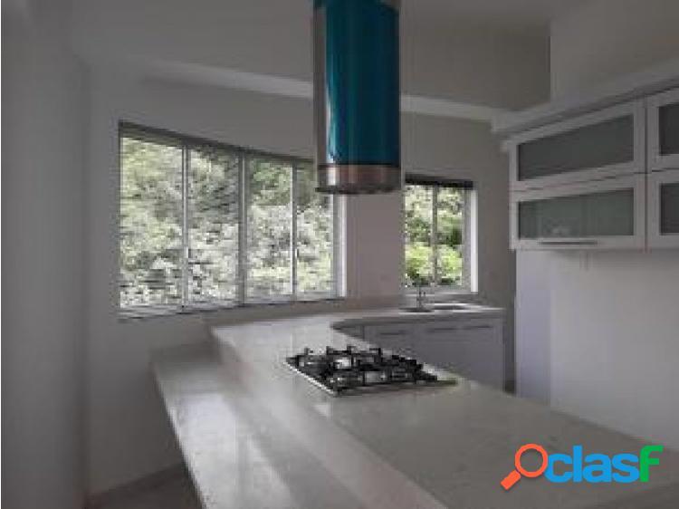 Apartamento en venta en El Parral Valencia Cod 20-1430 OPM 2