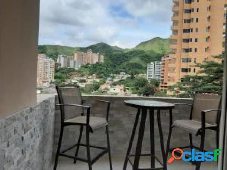 Apartamento en venta en El Parral Valencia Cod 20-1430 OPM 3