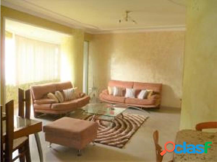 Apartamento en venta en El Parral Valencia Cod 20-5152 OPM 1