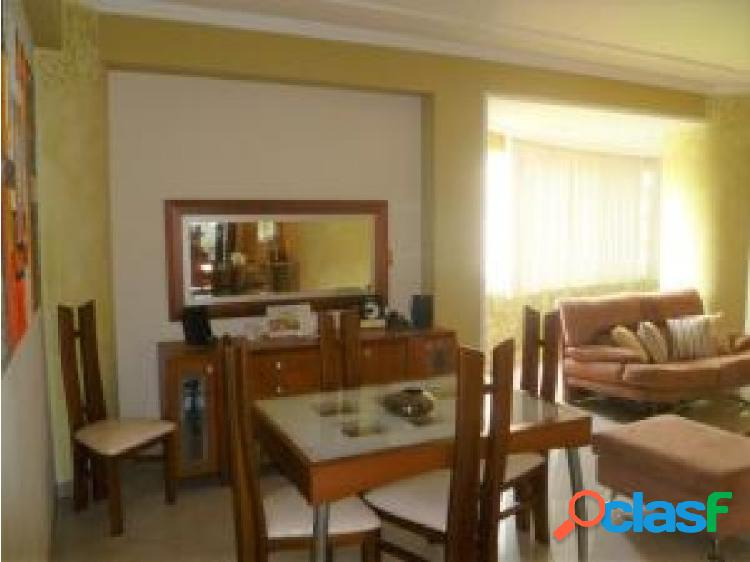 Apartamento en venta en El Parral Valencia Cod 20-5152 OPM 2
