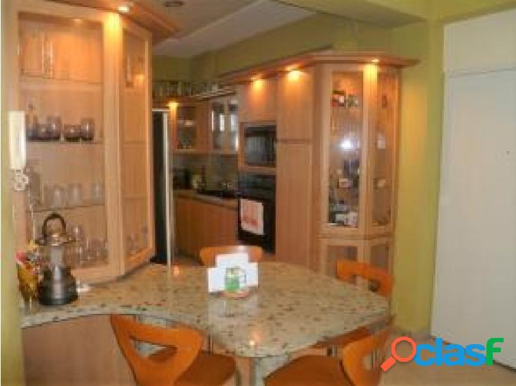 Apartamento en venta en El Parral Valencia Cod 20-5152 OPM 3