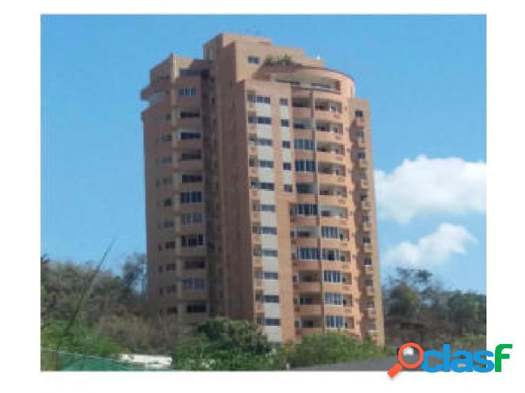 Apartamento en venta en El Parral Valencia Cod 20-877 OPM