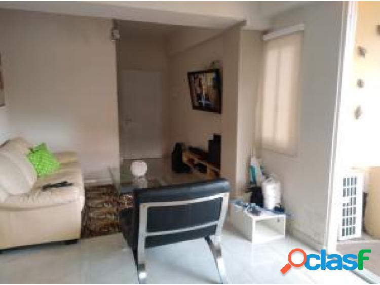 Apartamento en venta en El Parral Valencia Cod 20-877 OPM 1