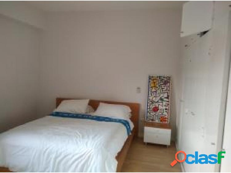 Apartamento en venta en El Parral Valencia Cod 20-877 OPM 2