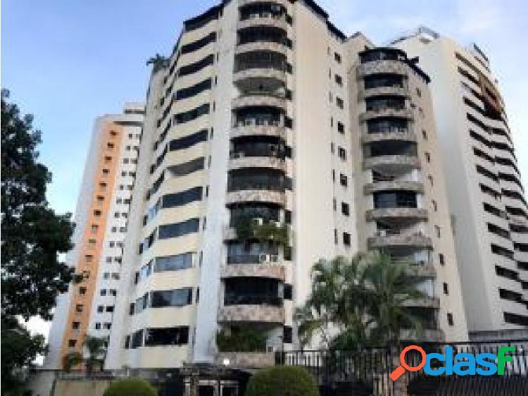 Apartamento en Venta en El Parral Cod 20-22227 OPM