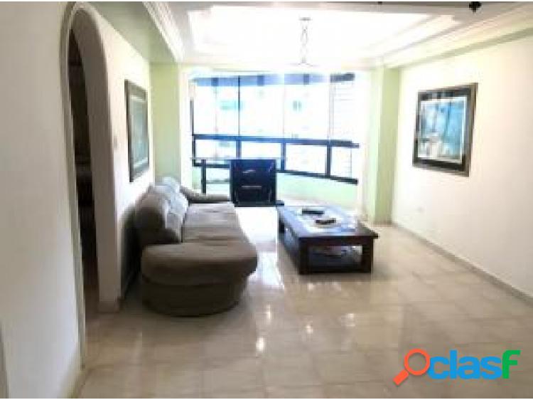 Apartamento en Venta en El Parral Cod 20-22227 OPM 1
