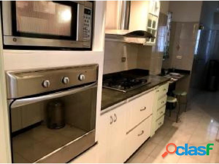 Apartamento en Venta en El Parral Cod 20-22227 OPM 2