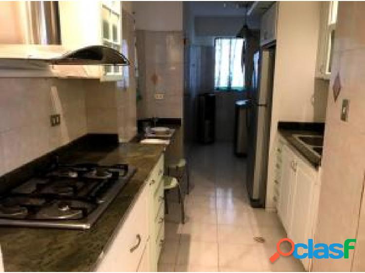 Apartamento en Venta en El Parral Cod 20-22227 OPM 3