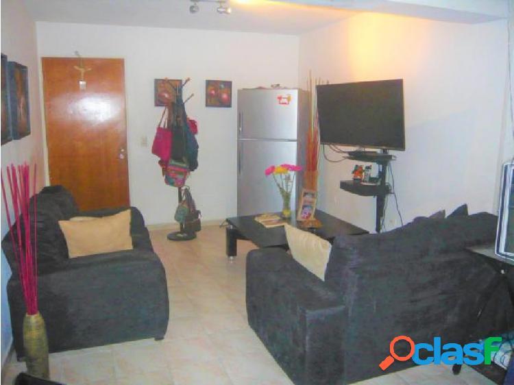 Apartamento en venta en Valles de Camoruco 20-7010 CEA 3