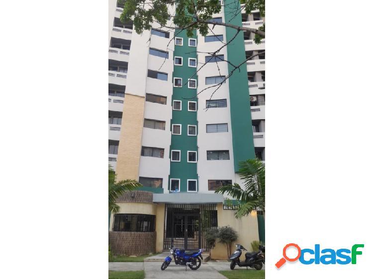 Ancoven premium vende el hogar ideal para ti. apartamento de 90 m2