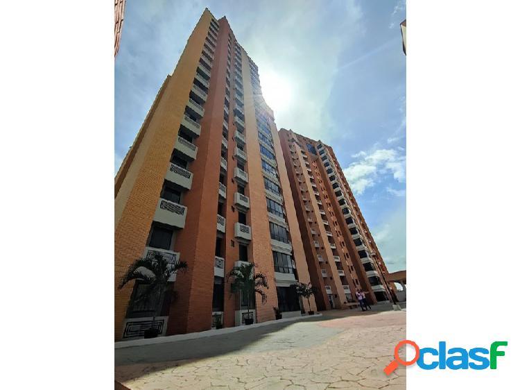 Apartamento en venta residencias silver house barquisimeto lara