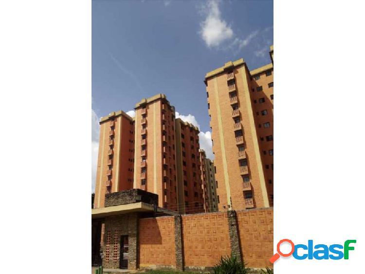 Ancoven premium vende apartamento en terrazas de mañongo