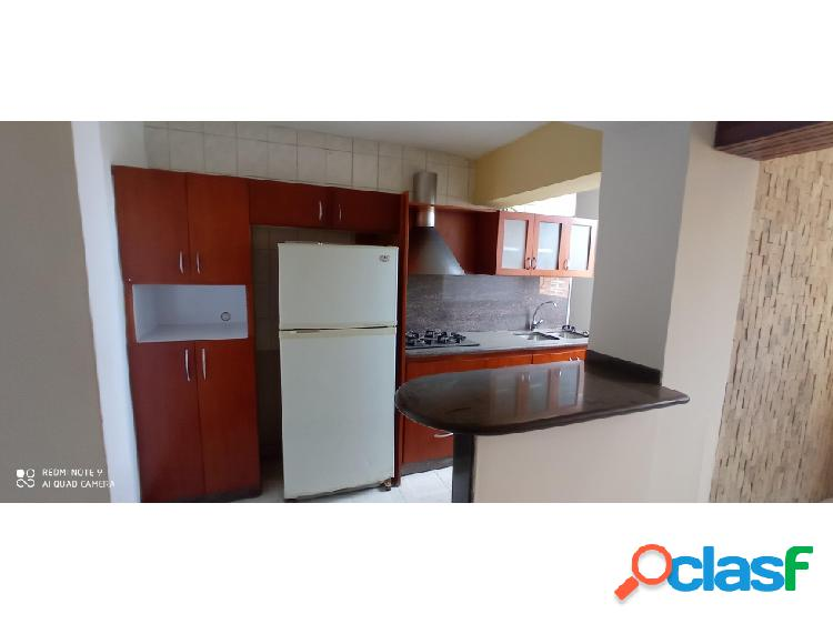 Apartamento venta el parque barquisimeto 20-21624 aj