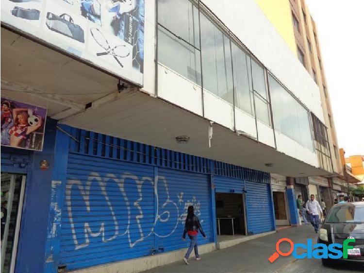 Galpon en venta barquisimeto centro 20-1202 as