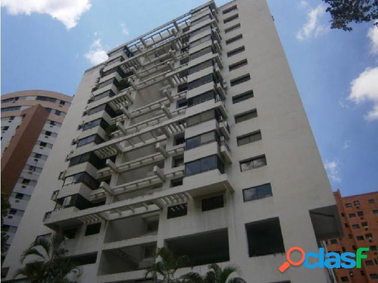Apartamento en El Parral 20-10511 RAGA