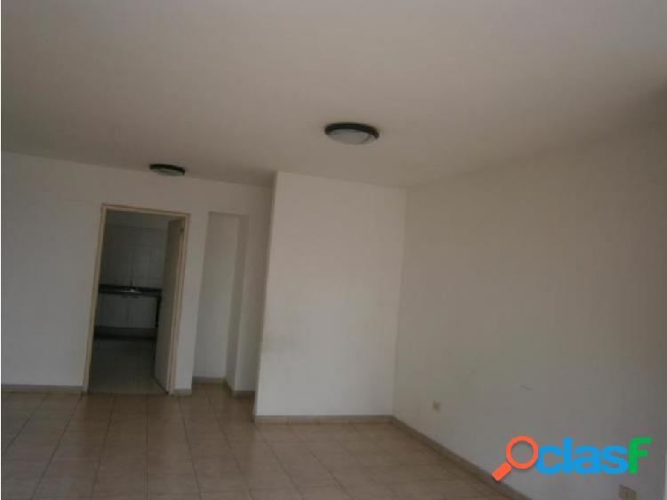 Apartamento en El Parral 20-10511 RAGA 1