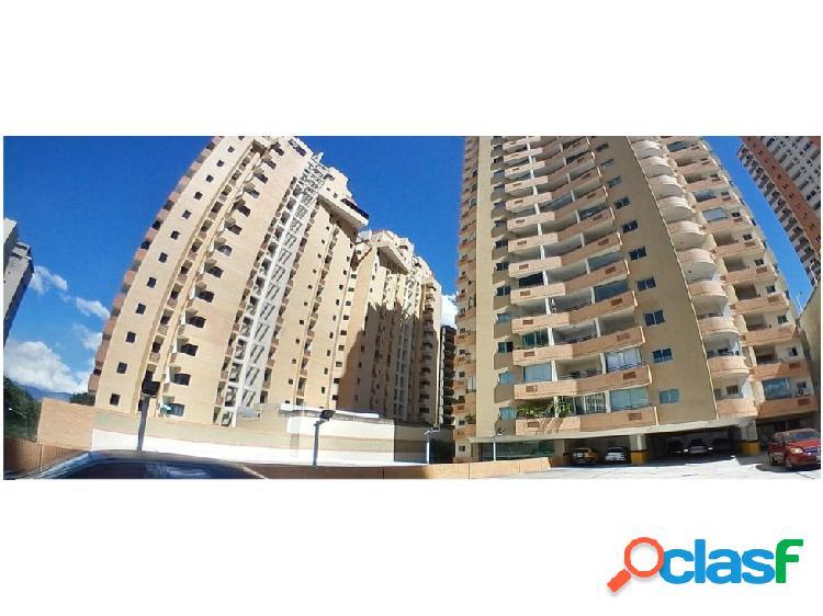 Apartamento en las chimeneas 20-5264 raga