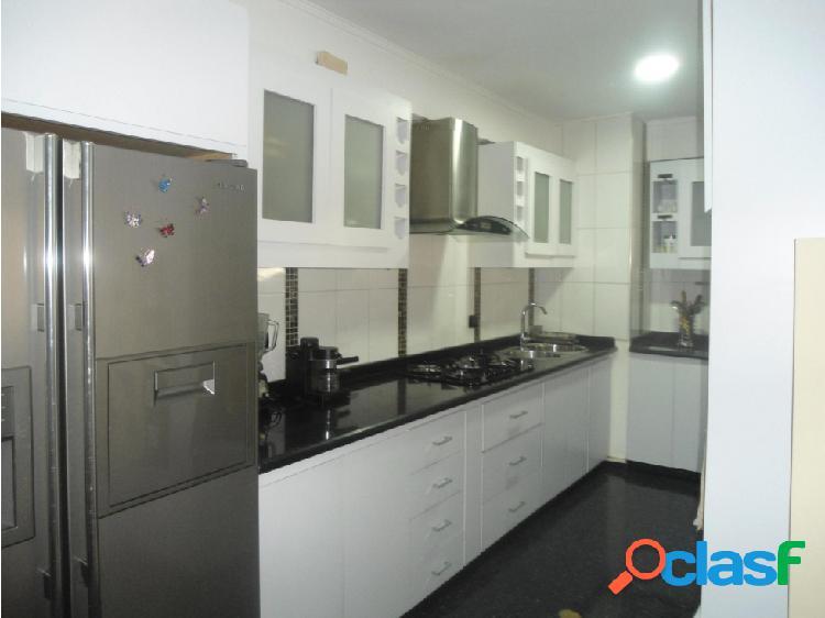 Apartamento en venta en prebo codigo 20-21839jv