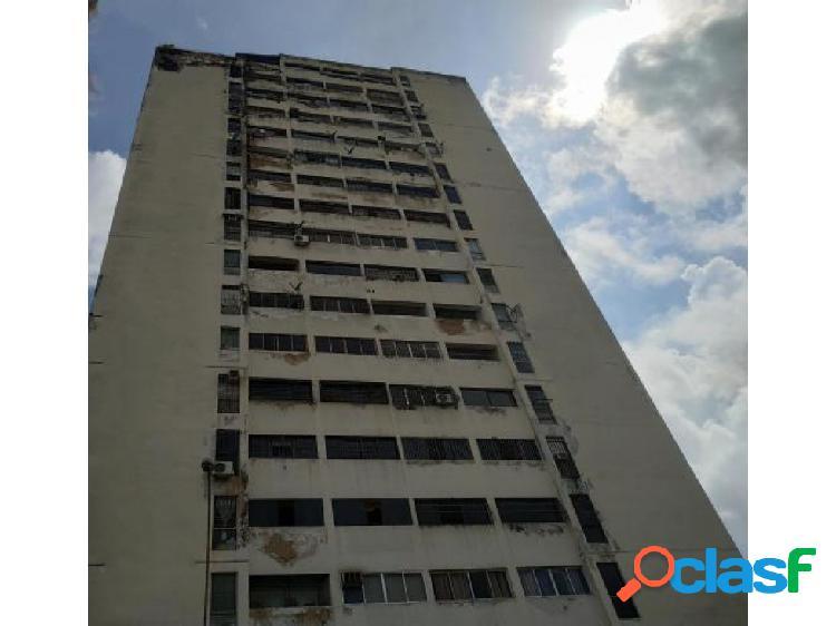 Apartamento en los nisperos 20-19747 raga