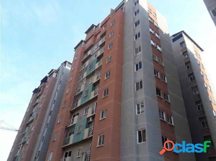 Apartamento en montemayor 20-17413 raga