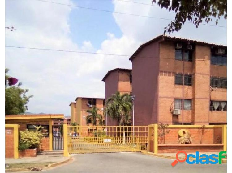 Apartamento en yuma 20-18153 raga