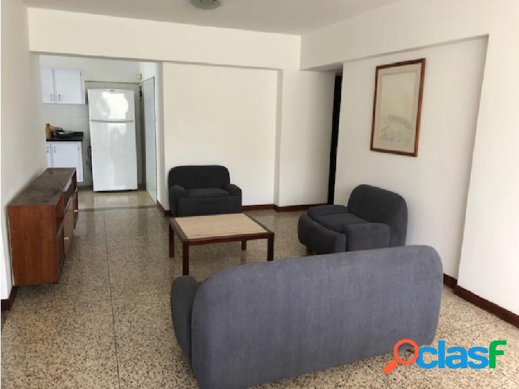 Apartamento en Alquiler o Venta en Santa Rosa de Lima 1