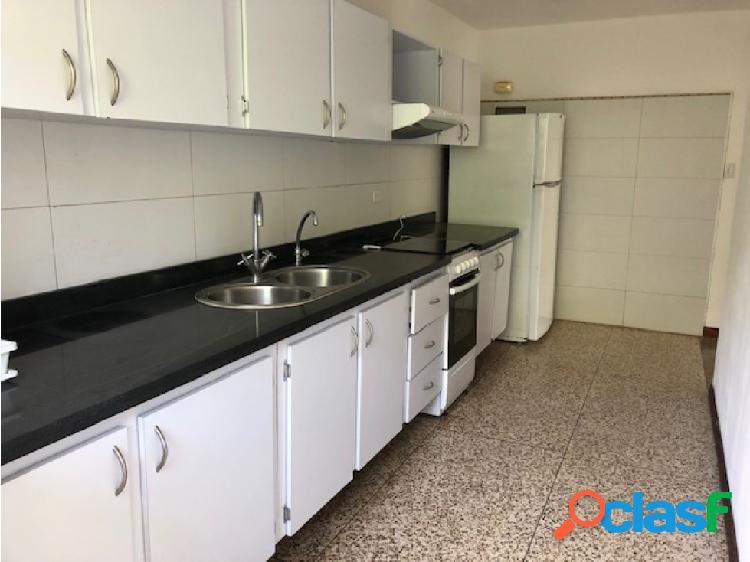 Apartamento en Alquiler o Venta en Santa Rosa de Lima 2