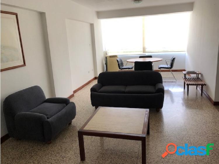 Apartamento en Alquiler o Venta en Santa Rosa de Lima 3