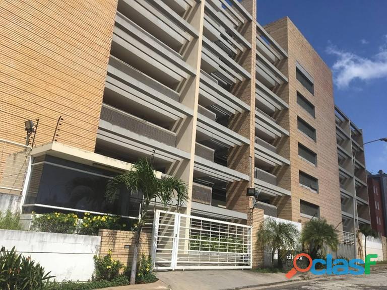 Apartamento en venta en villa granada, puerto ordaz.