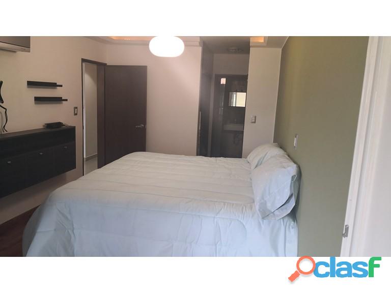 Apartamento en Venta en Villa Granada, Puerto Ordaz. 1