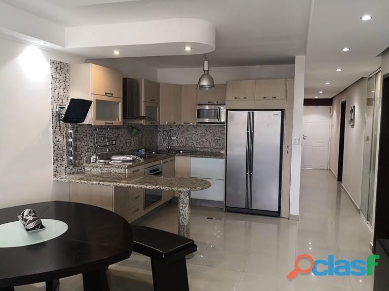 Apartamento en Venta en Villa Granada, Puerto Ordaz. 2