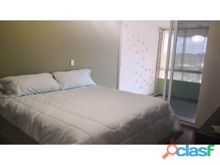 Apartamento en Venta en Villa Granada, Puerto Ordaz. 4