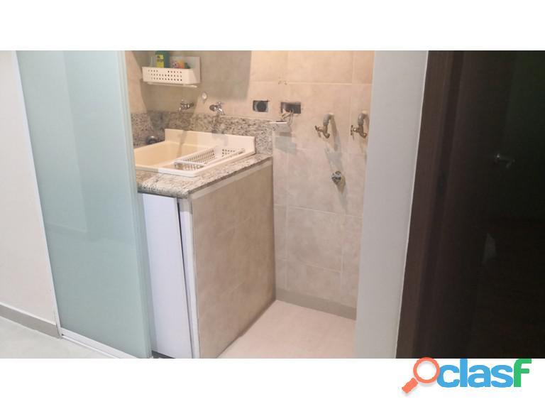 Apartamento en Venta en Villa Granada, Puerto Ordaz. 6