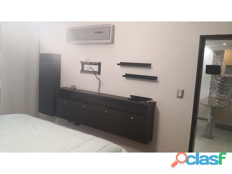 Apartamento en Venta en Villa Granada, Puerto Ordaz. 7