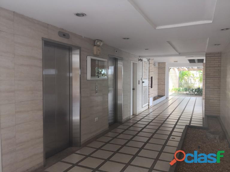 Apartamento en Venta en Villa Granada, Puerto Ordaz. 8