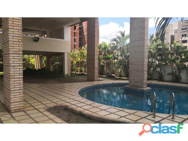 Apartamento en Venta en Villa Granada, Puerto Ordaz. 9