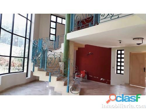Casa en venta en urbanización Roraima   Puerto Ordaz 1