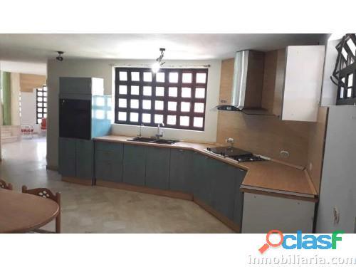 Casa en venta en urbanización Roraima   Puerto Ordaz 2