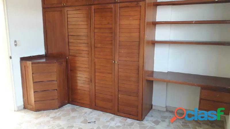 Casa en venta en urbanización Roraima   Puerto Ordaz 3