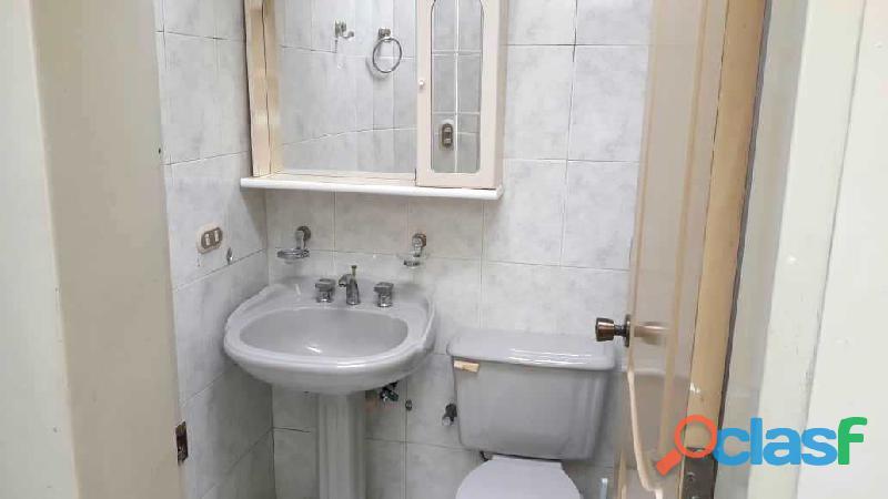 Casa en venta en urbanización Roraima   Puerto Ordaz 4