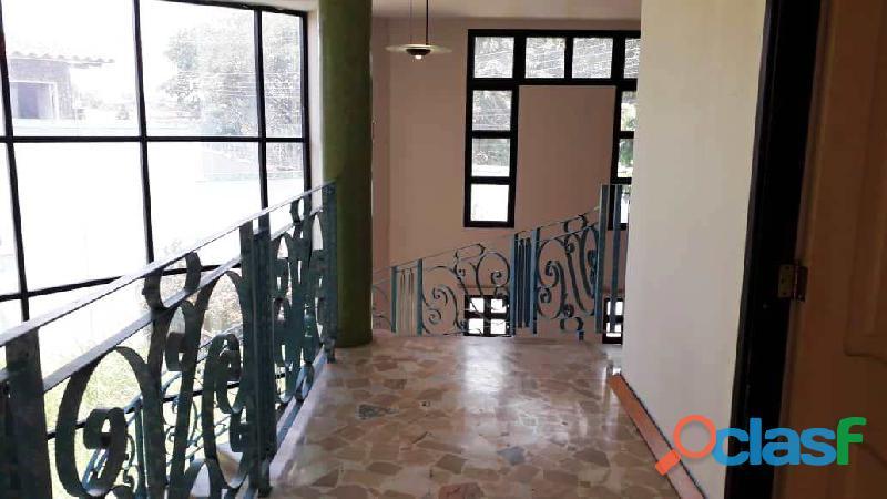 Casa en venta en urbanización Roraima   Puerto Ordaz 6