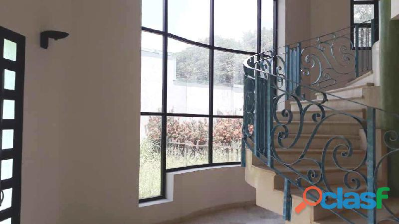 Casa en venta en urbanización Roraima   Puerto Ordaz 7