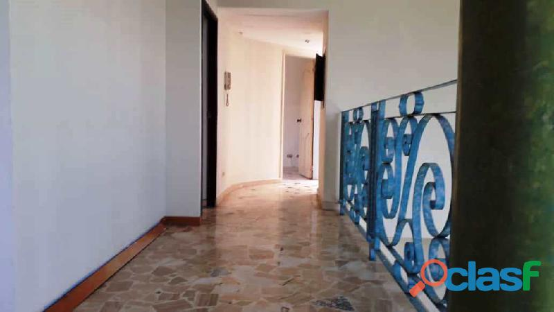 Casa en venta en urbanización Roraima   Puerto Ordaz 8