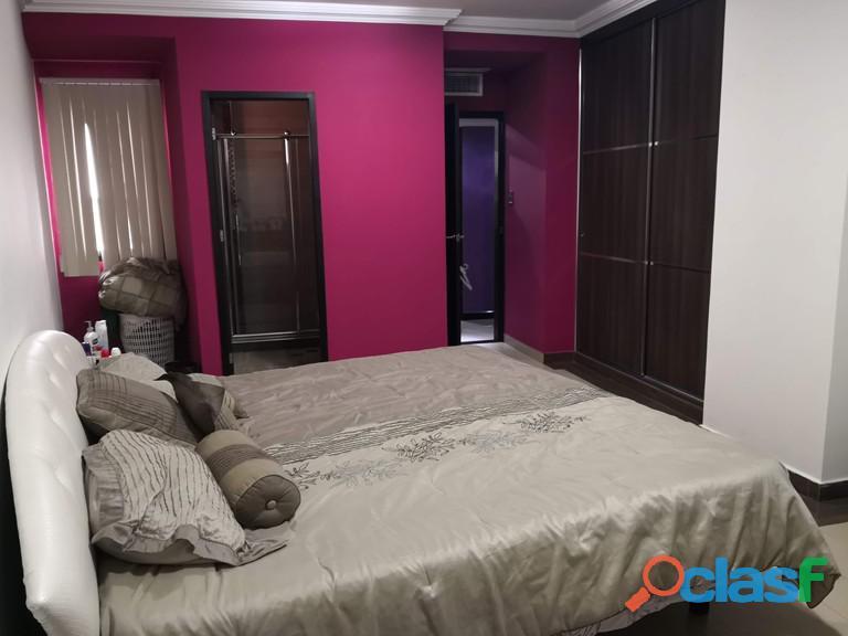 Venta de Apartamento en Puerto Ordáz   Los Samanes, Braga Park 5