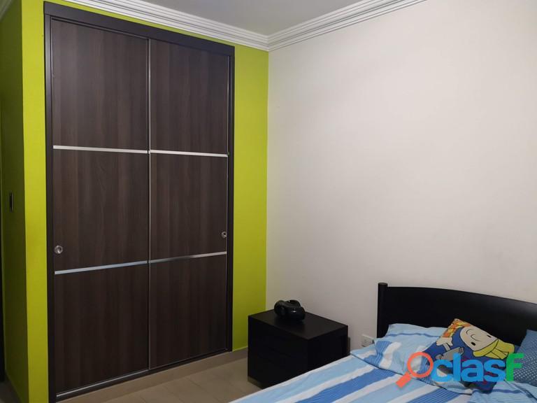 Venta de Apartamento en Puerto Ordáz   Los Samanes, Braga Park 7