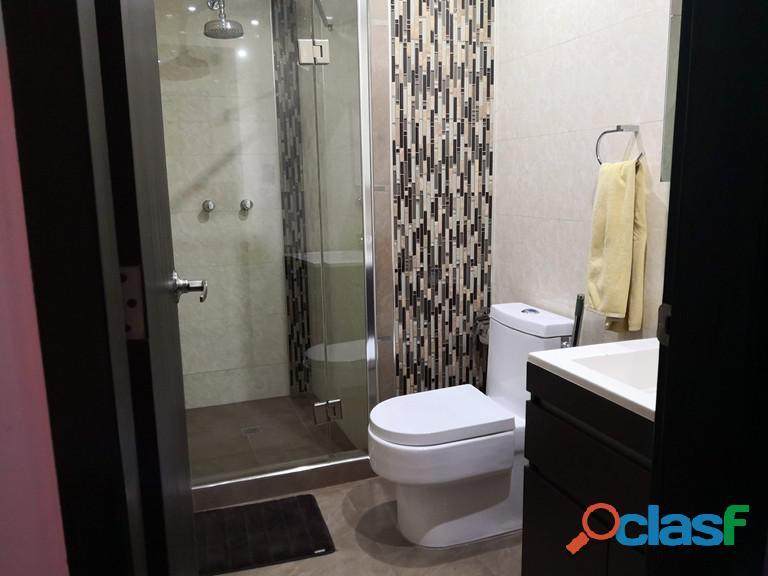 Venta de Apartamento en Puerto Ordáz   Los Samanes, Braga Park 8