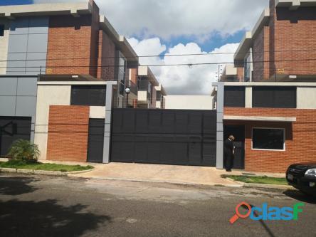 Venta de Casa en Puerto Ordáz   Campo B   Prada Park 1